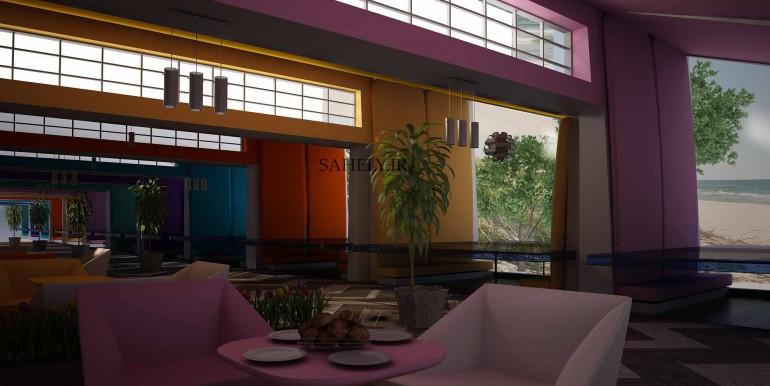 Royal-Food-Court-Design040