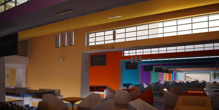 Royal-Food-Court-Design07