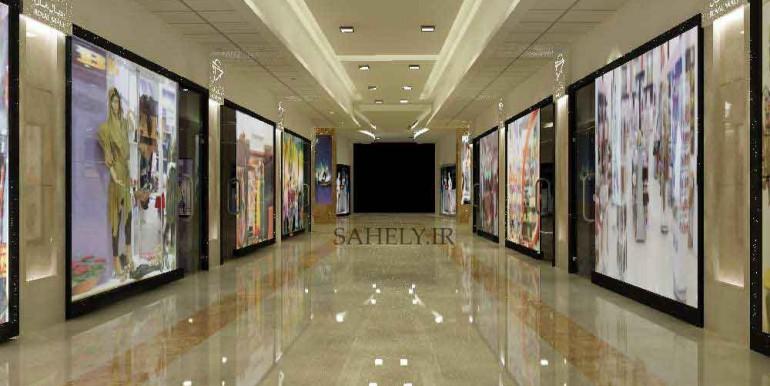 Royal-Mall-Interior-01-01