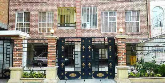 آپارتمان بابلسر دو خواب  نوساز 75 متری خیلی زیبا و شیک
