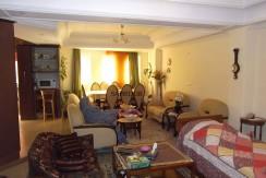 آپارتمان 107متری بسیار شیک واقع در بابل