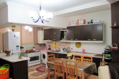 بابلسر فروش آپارتمان دوخواب نزدیک به ساحل 85 متری