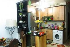 آپارتمان نوساز دو خواب  بابلسر با قیمت اقتصادی