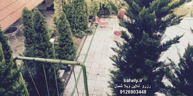 photo_2016-10-09_20-55-00