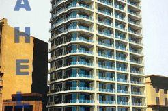برج پارک بابلسر- مجتمع مکسونی برج پارک بابلسر خیابان نخست وزیری