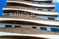 شهرک مخابرات بابلسر برج ساحلی وارش اطلاعات فروش و فنی پروژه (علی آباد میر)